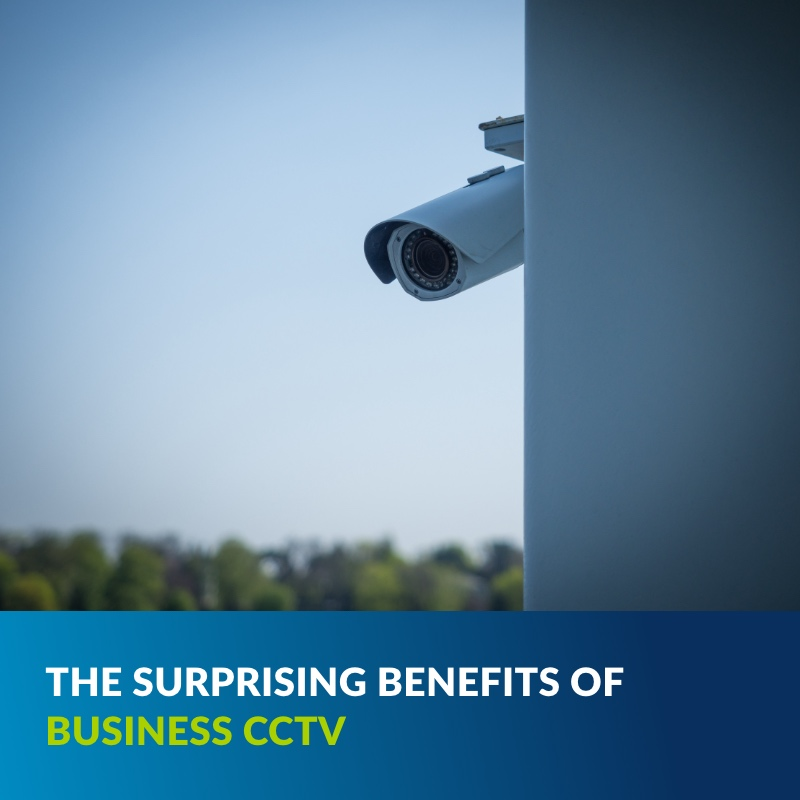 CCTV Blog
