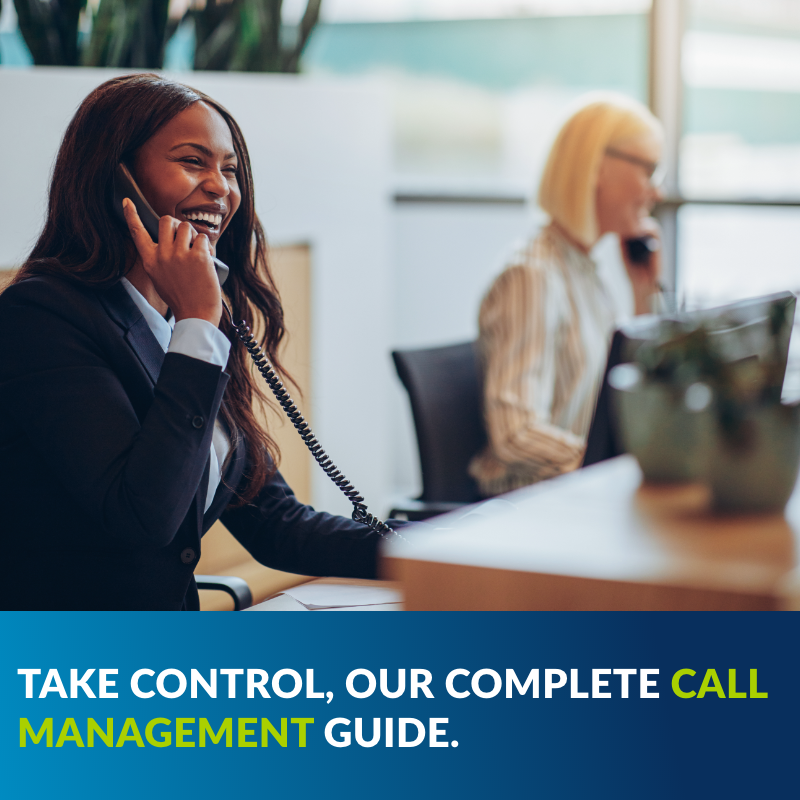 call management features blog