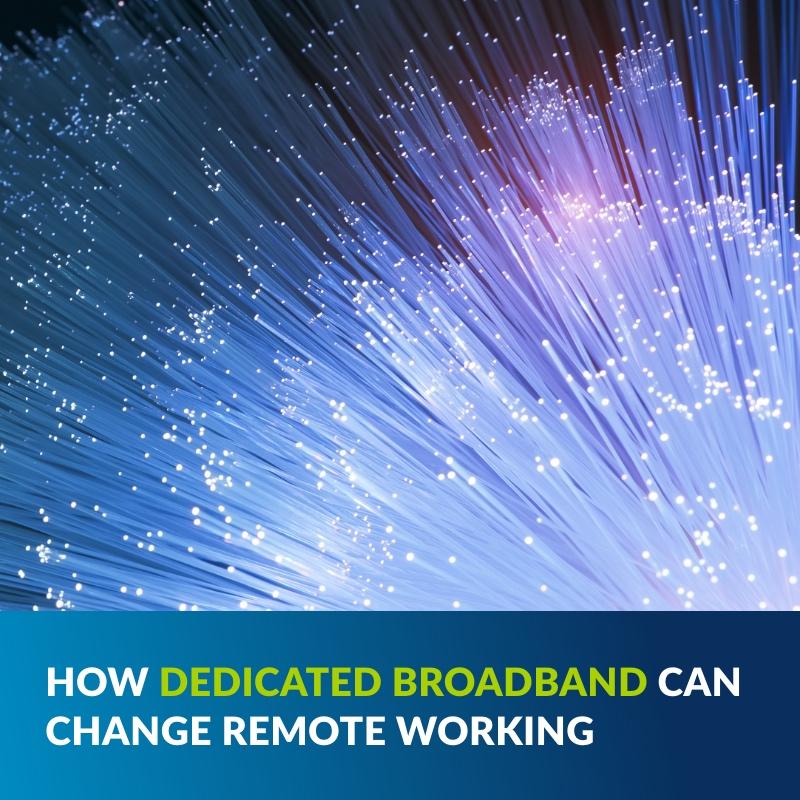 Broadband Blog