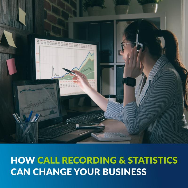 Call Statistics Blog