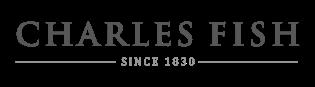 Charles Fish Logo