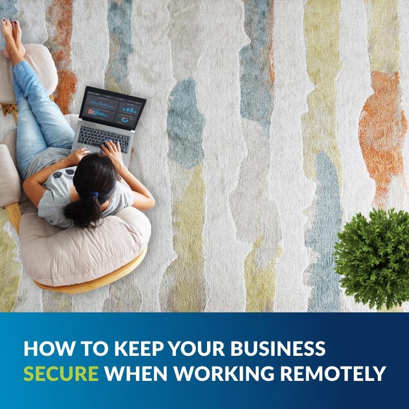 Remote Security Blog