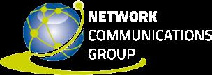 Netcomms